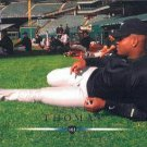 2008 Upper Deck #38 Frank Thomas