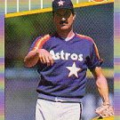 1989 Fleer Update #89 Rick Rhoden