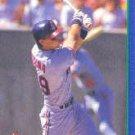 1989 Score Hottest 100 Rookies #5 Luis Medina