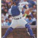 1992 Donruss 725 Hector Villanueva