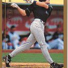 1999 Topps 183 Andy Fox