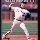 1993 Triple Play #149 Ken Caminiti