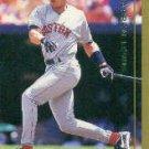 1999 Topps 157 Darren Lewis