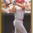 1999 Topps 128 Rusty Greer