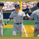 1999 Topps 199 Vinny Castilla