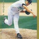1999 Topps 129 Brian Meadows