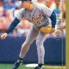 1999 Topps 147 Seth Greisinger