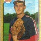 1987 Topps 61 Bobby Thigpen
