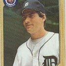 1987 Topps 361 Mark Thurmond