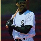 1995 Upper Deck Special Edition #156 Jimmy Hurst