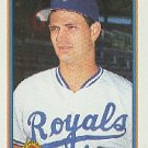 1991 Bowman 301 Mike Macfarlane