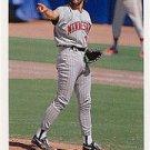 1993 Upper Deck #303 Rick Aguilera