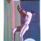 1994 Upper Deck #470 Paul Molitor