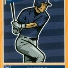 2013 Triple Play #55 Ichiro Suzuki