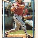 1992 Topps 244 Darren Daulton