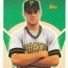 1993 Topps 334 Jason Kendall RC