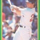 1990 Score 113 Danny Heep