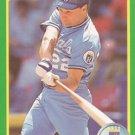 1990 Score 179 Jim Eisenreich