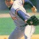 1993 Donruss 203 John Kiely