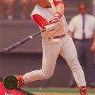 1994 Leaf #146 Joe Oliver