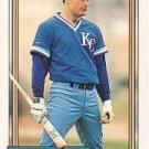 1992 Topps 469 Jim Eisenreich