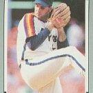 1991 Leaf 49 Jim Deshaies