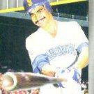 1989 Fleer 556 Rey Quinones