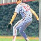 1989 Fleer 567 Todd Frohwirth