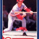 1986 Fleer #181 Andy McGaffigan