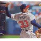 1994 Upper Deck #41 Steve Avery FUT