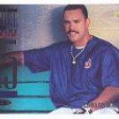 1994 Upper Deck #49 Carlos Baerga FUT