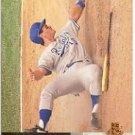 1994 Upper Deck #107 Mike Macfarlane