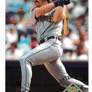 1994 Fleer Update #54 Brian Harper