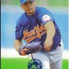 1995 Ultra #413 Jason Jacome