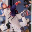 1994 Upper Deck #333 Dave Valle