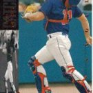 1994 Upper Deck #334 Greg Myers