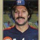 1983 Fleer #460 Craig Reynolds