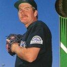 1993 Stadium Club Rockies #4 Bryn Smith