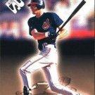 1999 Private Stock #137 Richie Sexson