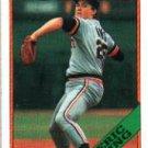 1988 Topps 499 Eric King