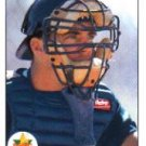 1990 Upper Deck 33 Kelly Mann RC
