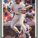 1991 Leaf 483 Doug Dascenzo