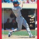 1988 Score 268 Don Slaught
