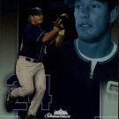 2004 Fleer Showcase #11 Brian Giles