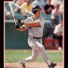 1991 Score 798 Tino Martinez