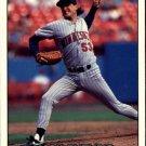 1992 Donruss 691 Mark Guthrie