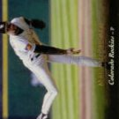 1995 Upper Deck #176 Marvin Freeman