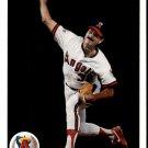 1990 Upper Deck 83 Greg Minton