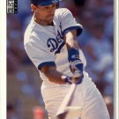 1995 Collector's Choice #219 Tim Wallach