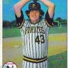 1979 Topps #264 Don Robinson RC